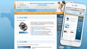 Accueil_Dermaweb