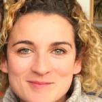 Le Dr Safia Slimani, co-fondatrice de MedPics, un Instagram destiné aux médecins