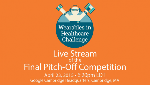 Google_Wearables_in_Healthcare_Pilot_Challenge