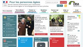 SilverEco_pour_les_personnes_agees