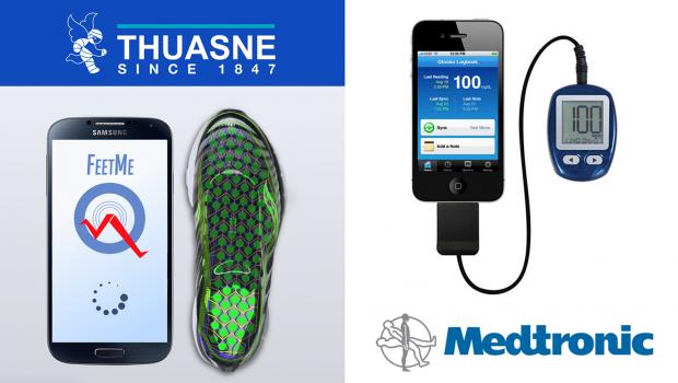 Startup-MedTech