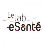 logo_le_lab_eSante