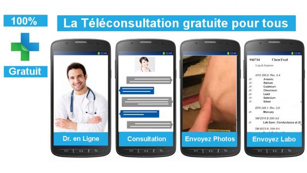 Docteur_Gratuit