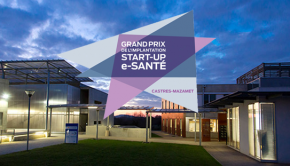 Grand_Prix_Implantation_Startup