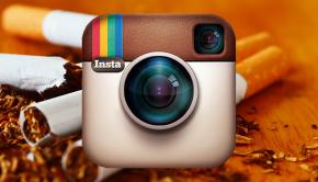 Instagram_tabac