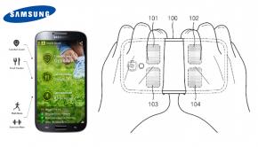 Samsung_Indépendancemetre