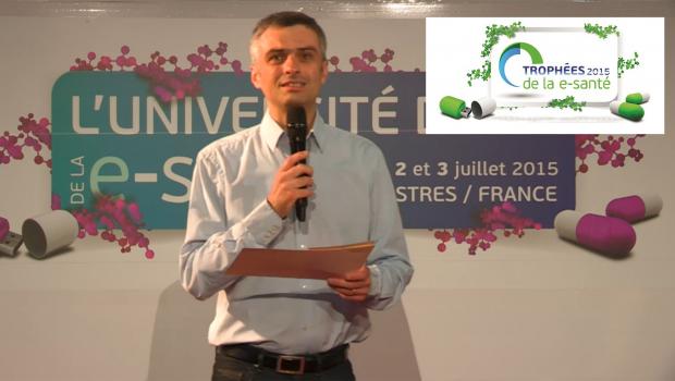 Trophees-de-la-e-sante-2015