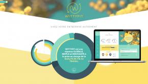 Wittyfit