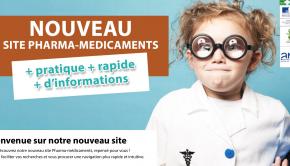 pharma-medicaments