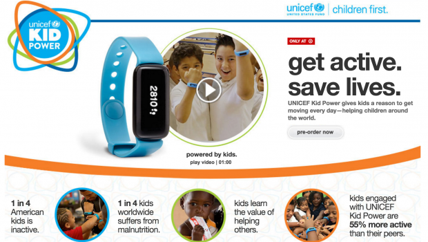 Kid_Power_UNICEF