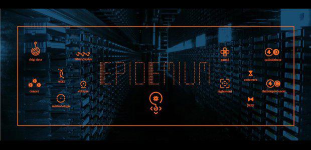 epidemium