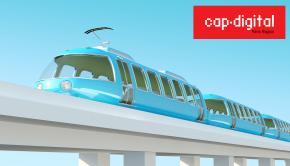 Train_eSante