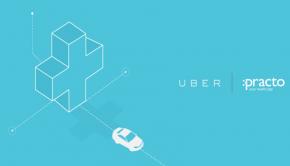 practo_uber