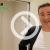 Vincent Mallet de Lingha systems
