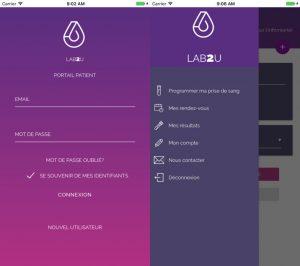 LAB2U_app